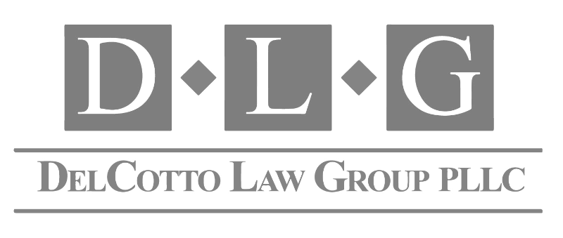 DelCotto Law Group