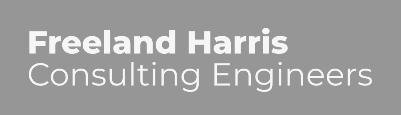 Freeland Harris Consulting Engineers